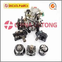 distributor head online 7123-344U 4 CYL wholesale distributor head