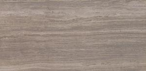 China Home Decoration Decorative Tiles For Kitchen Backsplash Easy Cut And Trim on sale