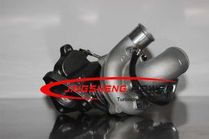 China TURBOCHARGER GT1749S 715924-5004S 5924-0004 715924-0001 715924 28200-42700 Hyundai Truck Po For Garret Turbocharger on sale