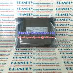 Original New Honeywell TK-OAV061 ANALOG OUTPUT MODULE - grandlyauto@163.com