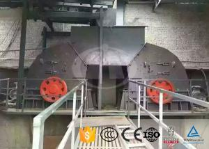 China Artificial Sand Stone Crushing Equipment For Hard And Fragile Materials on sale