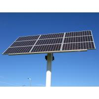 Cheap 5W To 250W Solar Panels For Home Use With Polycrystalline