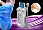 China facial micro cooling system 808nm diode laser hair removal machine wholesale