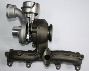 China Turbocharger KP39 354399700009 54399880009 54399700020 54399880020 on sale