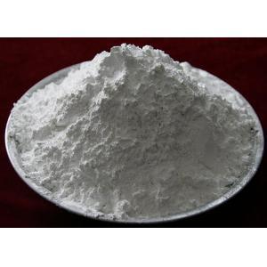 China Hot Selling CAS 6165-69-1 Boronic Acid Ester 3-Thiopheneboronic acid supplier