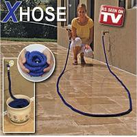 xpanding hose