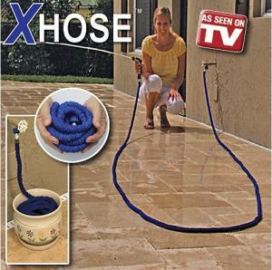 China xpanding hose on sale