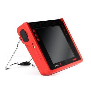 China Launch X431 Scanner Original Update Online 3G WIFI Launch X-431 Pad Diagnostic Tool on sale
