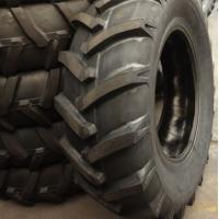 Chinese Factory R-1 pattern tractor tire 14.9-30 for sale from DOT ECE ISO Certified
