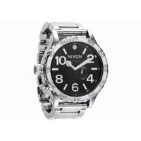 buy cheap nixon watches stainless steel from Wholesale Nixon Factory