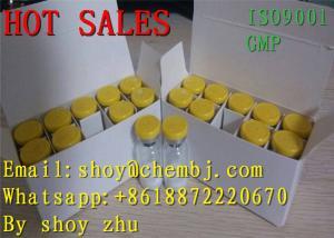 Quality CAS 6533-00-2 USP Anti Estrogen Norgestrel Purity 99.5% to Prevent Pregnancy for sale