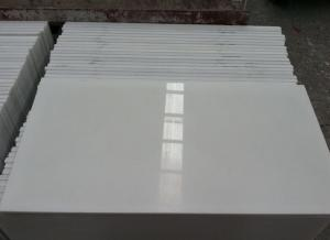 China Marble Slab,Popular White Marble, High Quality Marble,New Royal White Polished Marble, Pure White Marble From China on sale