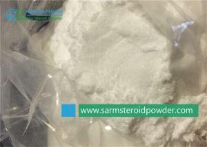 China 99% Purity API Pharmaceutical Materials Benzocaine Anesthetic Pain Killer Powder on sale