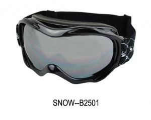 1f8e1f051323 Anti Fog Dex Snowboard Ski Goggles