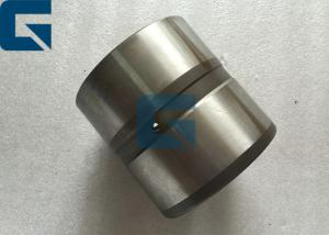 China VOE9624-1182 Bushing For EC360B  , Volvo Excavator Busing Excavator Accessories on sale