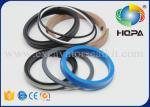 707-98-28600 7079828600  Excavator Seal Kit For D65PX D85E /  Komatsu O Ring