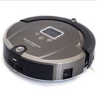 Mini Powerful Cleaning Ability robotic vacuum Manufacturer