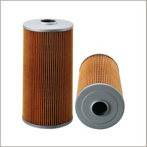 high quality fuel filter element for hino s2340-11790 s2340-11730 23401-1510