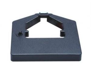 China printer ribbon for Olivetti Printer 6050, 6051, PR, 6000, S, DM, 80, 180, S6000, PR6000, T463 improved on sale