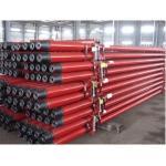 China Normal Drill Collar wholesale