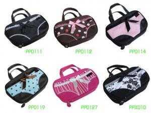 China Panty Paks & Underwear Bag Wholesale Ready in Stock on sale