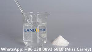 Cellulose ether Hydroxypropyl Methyl Cellulose HPMC for Engineering