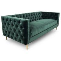 China new style sofa design loveseat sofa latest home sofa set antique wooden sofa wholesale sofa solid wood sofa on sale