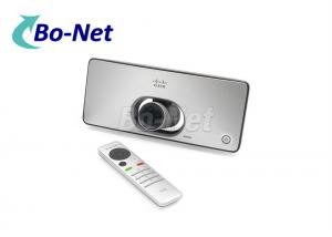 China CTS SX10N K9 T Cisco Video Conferencing Hardware For Small Collaboration Spaces on sale