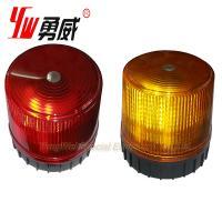 LED Mini Beacon Light, Warning Light Bar Strobe Lights