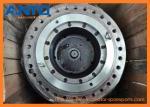 Caja de cambios del viaje de VOE14613278 VOE14592003 aplicada a la impulsión final del excavador de Volvo EC700B EC700C