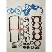 China Top quality metal Engine  Full Gasket Set for MITSUBISHI 4A13 4A15 Diesel engine parts on sale