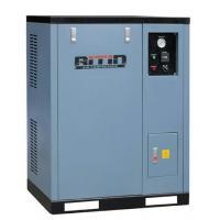 Medium Pressure Piston Air Compressor