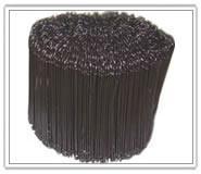 China alambre recocido del lazo on sale