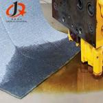 China Oil Absorbent Pads To Clean Up Spills In A Workshop wholesale