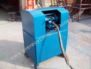 China Tire Block Cutter wholesale