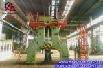 7Ton Hydraulic Open Die Forging Hammer