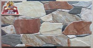 China 300x600 New Product Coverings Tile Wall Decorative Panels on sale