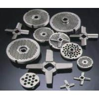 China Meat Grinder Blade (BE-22) on sale