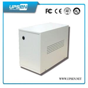 China Cabinet de support de batterie d'UPS de boîte de batterie pour la batterie de 12V 100ah on sale