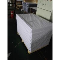 China Photo Book Maker Machine,Photobook Album PVC Inner Sheet /   PVC Photo Album Inner Sheets on sale