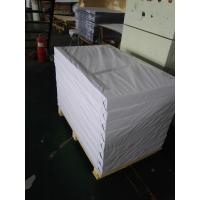 China Self Adhesive Photobook Album PVC Inner Sheet / PVC Photo Album Inner Sheets on sale