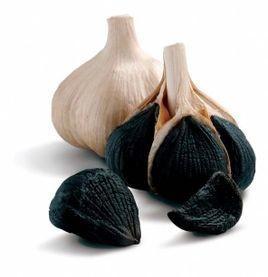 China black garlic extract,aged black garlic extracts,black garlic supplement,black garlic powder on sale