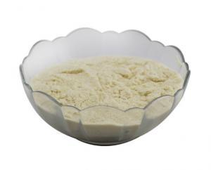China Bulk ISO Tilapia Hydrolyzed Fish Collagen Powder ?? on sale