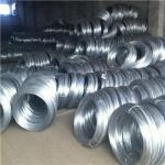 Galvanized Wire Used for Expressway and Construction