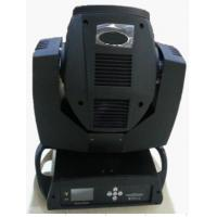 China Wireless X Pan Unlimited 2R Beam Moving Head Light , Disco Party Lights on sale