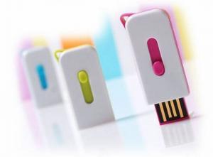 China 128M 512M 1G 2G 8G 32G smallest Mini USB Flash Drive disks (MY-UV103) on sale