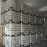 HDPE 1000L IBC tank for spice container food grade IBC totes