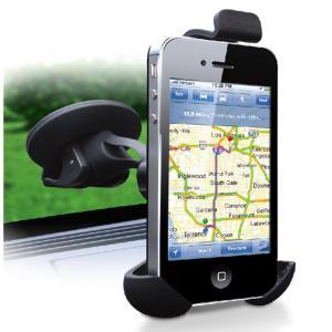 China 2013 Newest Smartphone Car Holder on sale