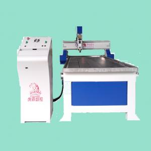 China single head multifunctional cnc wood router machine with carving engraving for kinds of materials on sale
