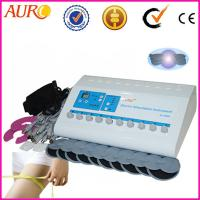 China Au-800s male electronic muscle stimulator salon equipment hot for 2013 on sale